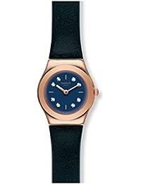 Swatch Oro-Loggia, YSG152