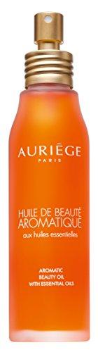 Auriege Huile de Beauté Aroma - Körperöl, 1er Pack (1 x 1 Stück)