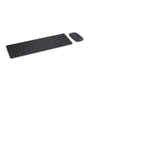 microsoft-designer-bluetooth-desktop-juego-de-escritorio