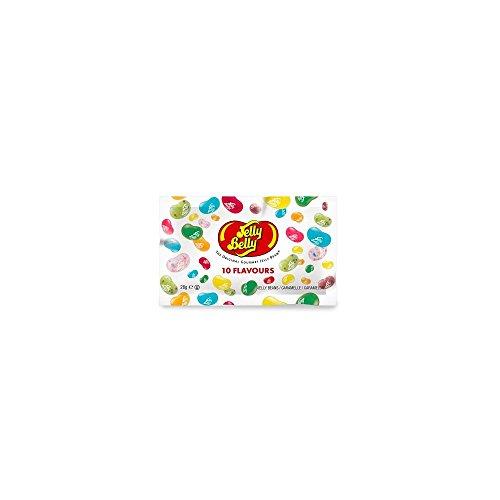Jelly Belly 10 Sorten Mix 30x28g