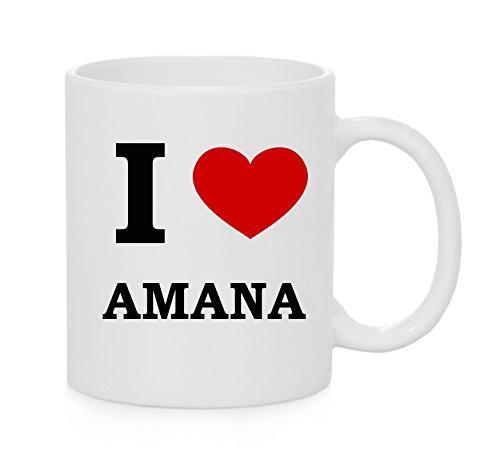 i-herz-amana-love-offizielles-tasse