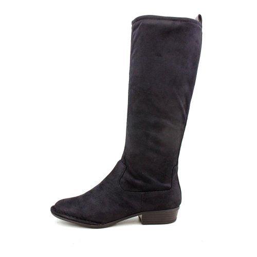 giani-bernini-alka-botas-de-cana-alta-color-negro-talla-40