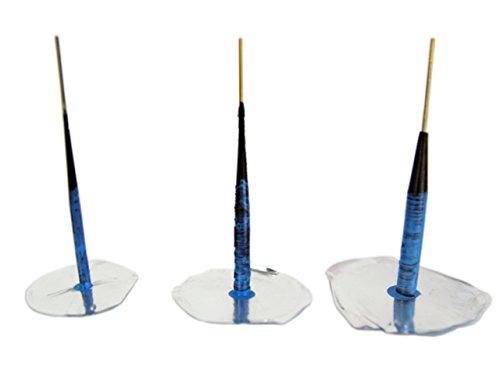 15-pezzi-reperaturk-oerper-Premium-5-X-468-mm-von-der-marca-Stixinterno-e-esterno-riparazionecorsa-laechenPunto-lesionifrenoDiagonalpneumaticoMini-COMBIToppevulkanisieren-selbststaendigNessun-penetraz