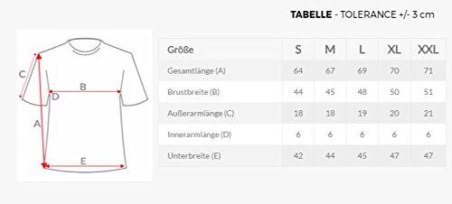 OZONEE Uomo Polo Uomo Polo T-Shirt a maniche corte Che fa risaltare la figura ZAZZONI 1095P grigio_BREEZY-171221