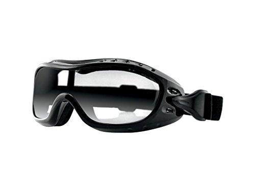 NIGHT HAWK OTG GOGGLES, Klar