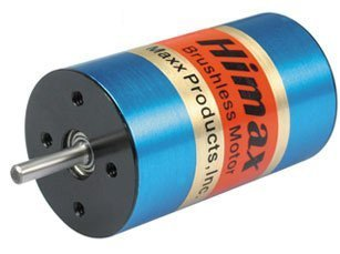 himax-ha2825-3600-electric-brushless-inrunner-motor-138g-400w