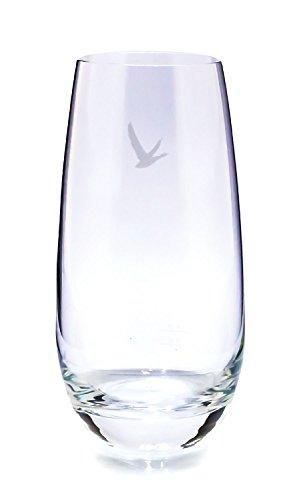 grey-goose-verres-vodka-verre-forme-conique-verres-long-drink