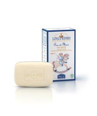 helan-linea-bimbi-pan-de-maiz-100-g