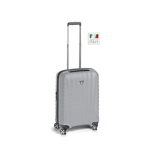 roncato-uno-zip-zsl-a-4-rulli-centimetri-trolley-55-kg-1-95-silber