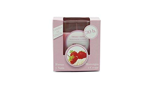 ambientair-vv004fnaa-vela-aroma-de-fresa-y-nata