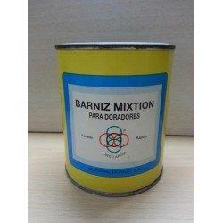 barniz-mixtion-para-doradores-secado-rapido-mongay-750ml