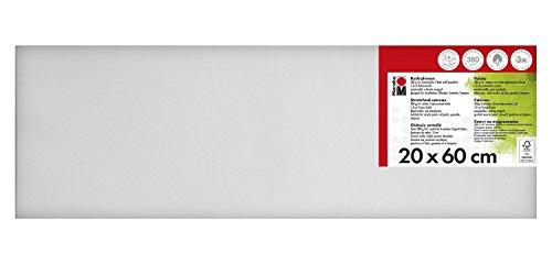 Marabu 161600204 - Camilla, 20 x 60 cm