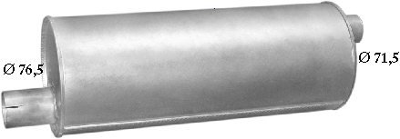 ets-exhaust-8021-silencieux-pour-45-hp-freighter-leyland-daf-45-road-runner-