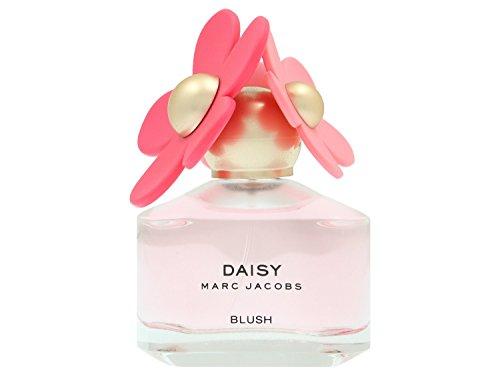 Marc Jacobs Parfüm Birne (Marc Jacobs Daisy Blush Eau de Toilette spray, 1er Pack (1 x 50 g))