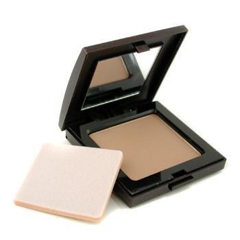 Laura Mercier Mineral Powder (Laura Mercier CLM08802 Mineral Pressed Powder SPF15, 1er Pack (1 x 8 g))