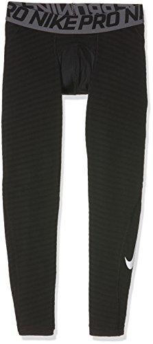 Nike Windrunner Veste pour femme XS negro (black / dark grey / white)