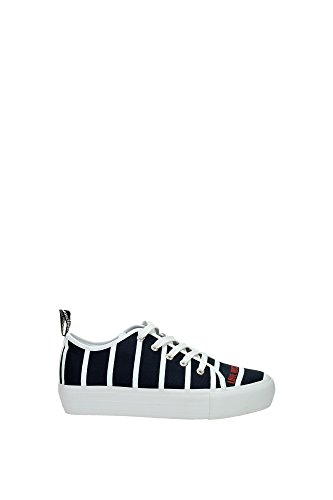 sneakers-love-moschino-women-fabric-blue-white-and-red-ja15034g11ii075a-blue-8uk