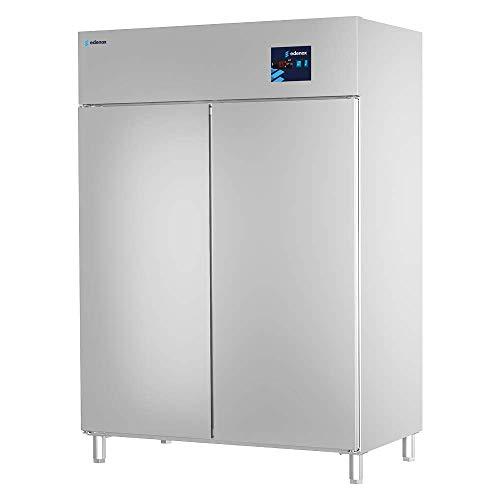 Armario Congelador Industrial Dos Puertas GN 2/1 -