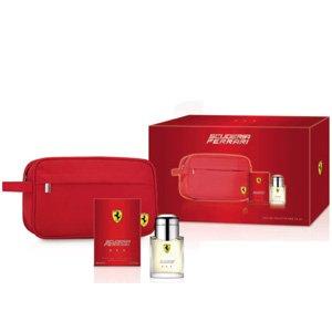 Ferrari Set - 40 Ml