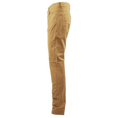 HARMONT & BLAINE - Jeans - Homme Beige