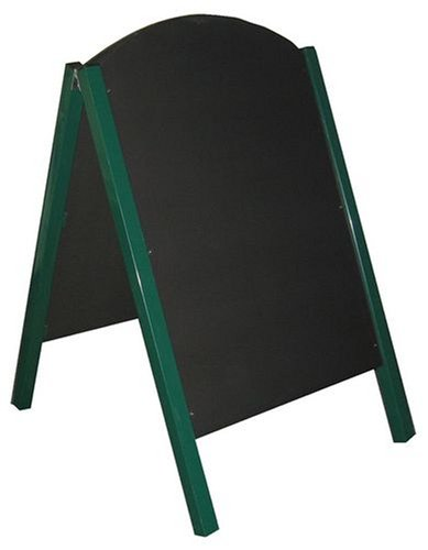 large-metal-a-frame-blackboard-exterior-or-interior-use-94-x-67cm