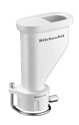 kitchenaid-144313-5-ksmpexta-tubo-accesorio-para-hacer-pasta