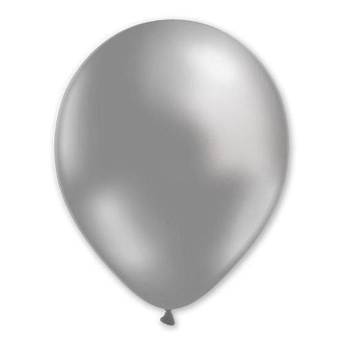 sachet-de-50-ballons-nacres-de-30-cm-qualite-pro-100-latex-air-ou-helium-argent