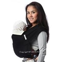 Ti-wawita - Porte bébé chinois - Mei Tai - Personnalisable