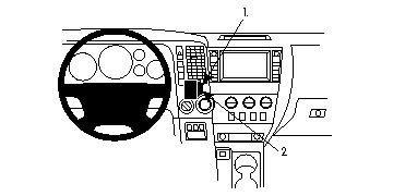 brodit-proclip-kit-para-dispositivos-electrnicos-compatible-con-toyota-sequoia-tundra-07-10