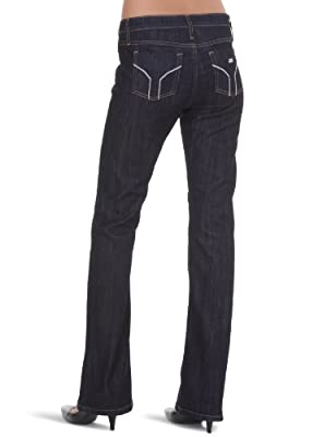 Miss Sixty Tommy New Women's Jeans