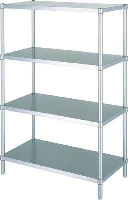 Ideal Standard Diagonal Sedile.Sedile Copriwc Per Wc Ideal Standard Modello Diagonal