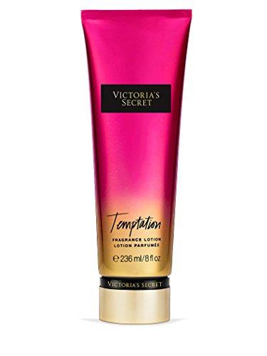 victorias-secret-temptation-fragrance-lotion-236-ml
