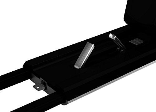 Whispbar 8054004 Porta Kayak Vertical 6