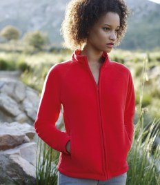 fruit-of-the-loom-ladies-fitted-full-zip-fleece-black-xl-apparel-apparel