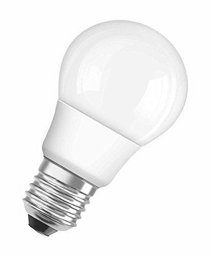 osram-led-bulb-e27-star-classic-a-5w-40-watt-replacement-led-bulb-shaped-light-matt-cool-white-4000k