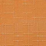 ENTDECKEN Sie Ihre Tischdecke Farbe & Größe wählbar Maße: 160x200 cm oval apricot-aprikose Rustika aus Deutscher Produktion