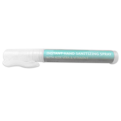 instant-hand-sanitizing-spray-spray-desinfectant-a-laloe-vera-et-a-la-vitamine-e-en-forme-de-stylo