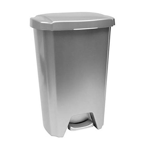 hefty-13-gal-step-on-trash-can-sliver-by-hefty