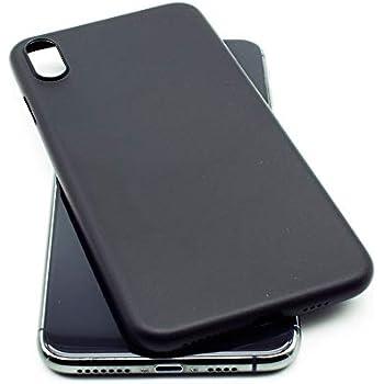 tdl coque iphone xs