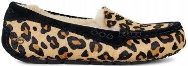 ugg-ansley-calf-hair-leopard-2017-chestnut-leopard-38