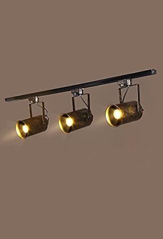 Hines Vintage Chandelier Deer Horn Resin 2 Lights,Rural Countryside Antler Chandeliers, Study Room/Office, Dining Room, Bedroom, Living Room