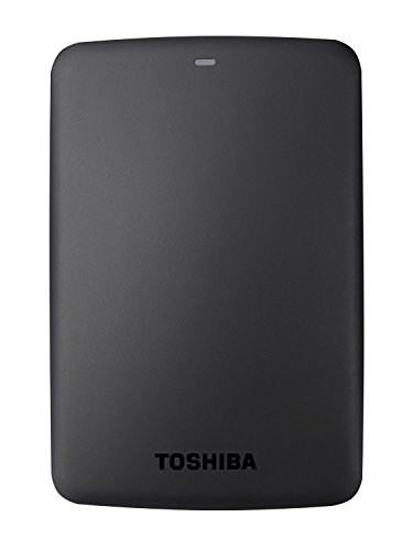 Toshiba-Canvio-Basics-Disque-portables-64-cm-25-USB-30
