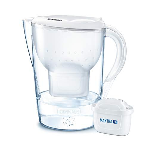 Wasserfilter Maschine |