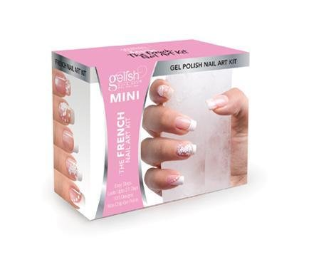 gelish-mini-kit-french-manucure-art-vernis-a-ongles-netto