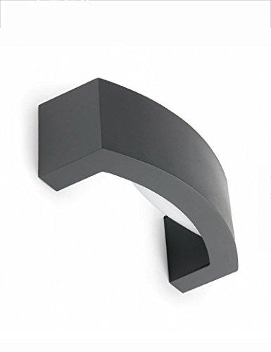 proyector-de-pared-estilo-europeo-todo-el-cuerpo-de-aluminio-interior-y-exterior-impermeable-a-prueb