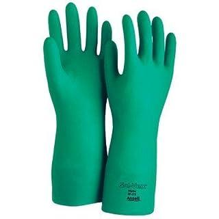 Ansellpro Sol-Vex Gloves