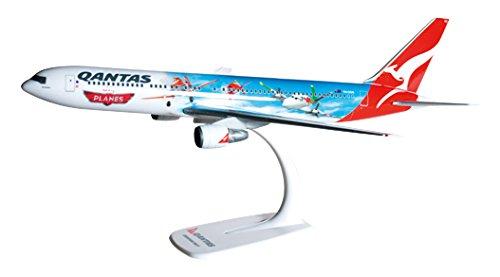 herpa-610285-qantas-boeing-767-300-teloni-disney