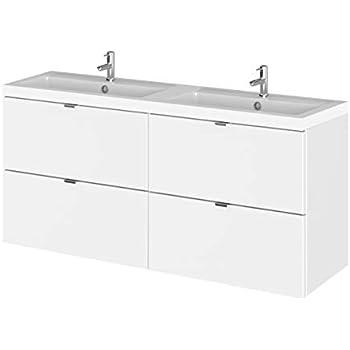 The Bath People Eaton Vanity Units Bathroom Vanity Units