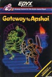 gateway-to-apshai-cbs-colecovision