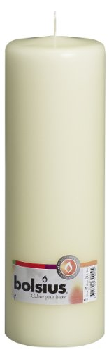 bolsius-pillar-candle-ivory-250mm-x-80mm-perfect-burning-behaviour